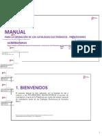 1_MANUAL_OPERATIVIDAD_DE_PROVEEDORES_Modificacion_III-convertido.docx