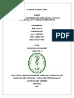 ENSAYO ECONOMIA INTERNACIONAL.docx