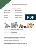 gram_gs_gv2.pdf