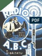 Radio_ABC_1937r