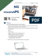 meeting-mishaps-british-english-teacher-ver2.pdf