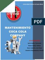 412786072-Coca-Cola-Mantenimiento.docx