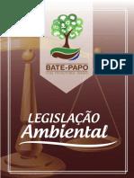 cart-legislação.pdf