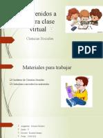 Clase Regiones naturales 5°.pptx