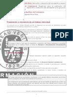 TI03_Operacion_Evaluacion_Desempeno_Mejora_Perez_PEÑA.docx