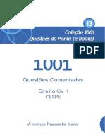329045838-Questoes-Comentadas-Direito-Civil.docx