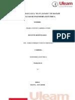 Ecuaciones diferenciales como modelos matemáticos.pdf