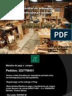Sep-oct Catalogo Central de Artesanias (1)