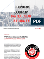 f-secure- EDR - endpoint-detection-and-response-brochure-2018-esp