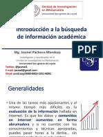 busqueda-de-informacion-2020-2