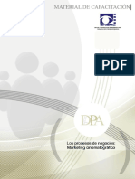 ENERC_FE_Marketing_Cinematografico.pdf