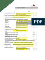Check list Documentos LAP_POP TEOFILO OTONI_B_PF.XLSX