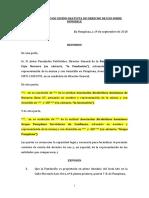 2018 borrador convenio Alcohólicos Anon (1).pdf