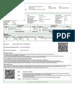 20200831U151202.pdf