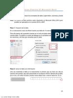 Instrucciones práctica - 07