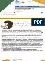 Formato para la presentación problematica sociedad y eticaj