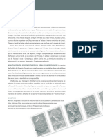 Onegin.guide_Spanish.pdf