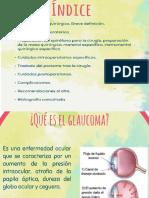 cuidados de enfermeria en pacientes oftalmologicos.pptx