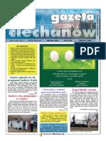gazeta_marzec.pdf