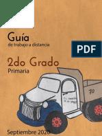 Guía 2do - Septiembre.pdf