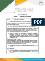 Anexo 1 – Preguntas generadoras_yeraldin1
