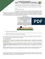 8  TALLER 2. DESARROLLO AFECTIVO DE ELLA ADOLESCENTE Y MANEJO DE EMOCIONES.pdf