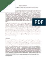 BASTIANI_Temoigner_de_lInfini_Lecture_de_la_secti.pdf