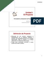 1- Proyecto - Imprimir 2020.ppt [Modo de compatibilidad].pdf