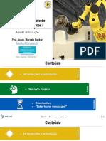 SEM0317 - 2020 Aula 001 Prof Becker.pdf