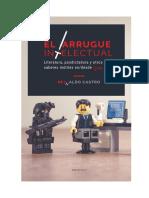 el arrugue intelectual y otros textos inútiles_04.docx