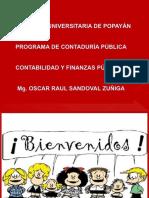 2020_PRESENTACION_CONT_FINANZAS_PUBLICAS (1)