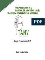 Asociación-TANV-España