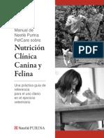 Nutricion Clinica.pdf