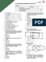 evaluacion conjuntos SNNA-2015