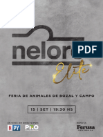 Nelore Elite Catalogo 2020 OK