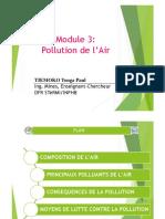 Environnement 3.pdf
