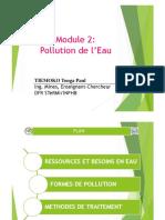 Environnement 2.pdf
