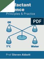 Surfactant Science Principles and Practice-конвертирован.en.ru.docx