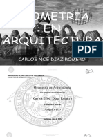 Geometría en arquitectura.pdf