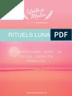 Rituels-Lunaires.pdf