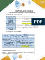 Guía de actividades y rúbrica de evaluación - Fase 4- Trabajo colaborativo 3 (1)