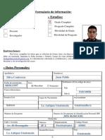 FORMULARIO INVESTIGACIÒN SOCIAL (1).pdf