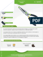 ficha_tecnica_PINZA.pdf