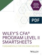 DA4675-CFA-Level-II-SmartSheet-2020.pdf