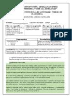GUIA_DECIMO_EL_GRAFFITI.docx