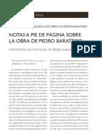 PedroBarateiro_0