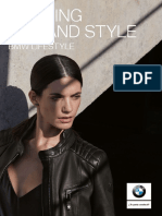 BMW Lifestyle Catalogue 2019 SRO_web.pdf