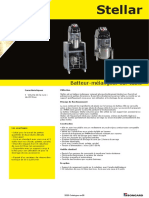fp-batteur-stellar-fr