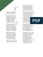 Poema 20 julio
