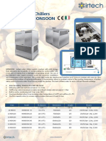 Brochure_Monsoon_-_Rio_EN_1